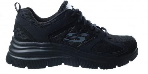 Sneakers Archivi - Pagina 6 di 22 - LOMBARDI CALZATURE SEANO CARMIGNANO  PRATO 77bc420b2b4e