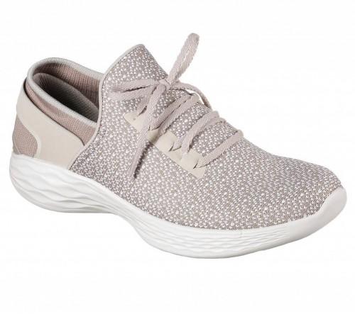 Skechers donna 14950 nat lombardi calzature seano for Seano prato