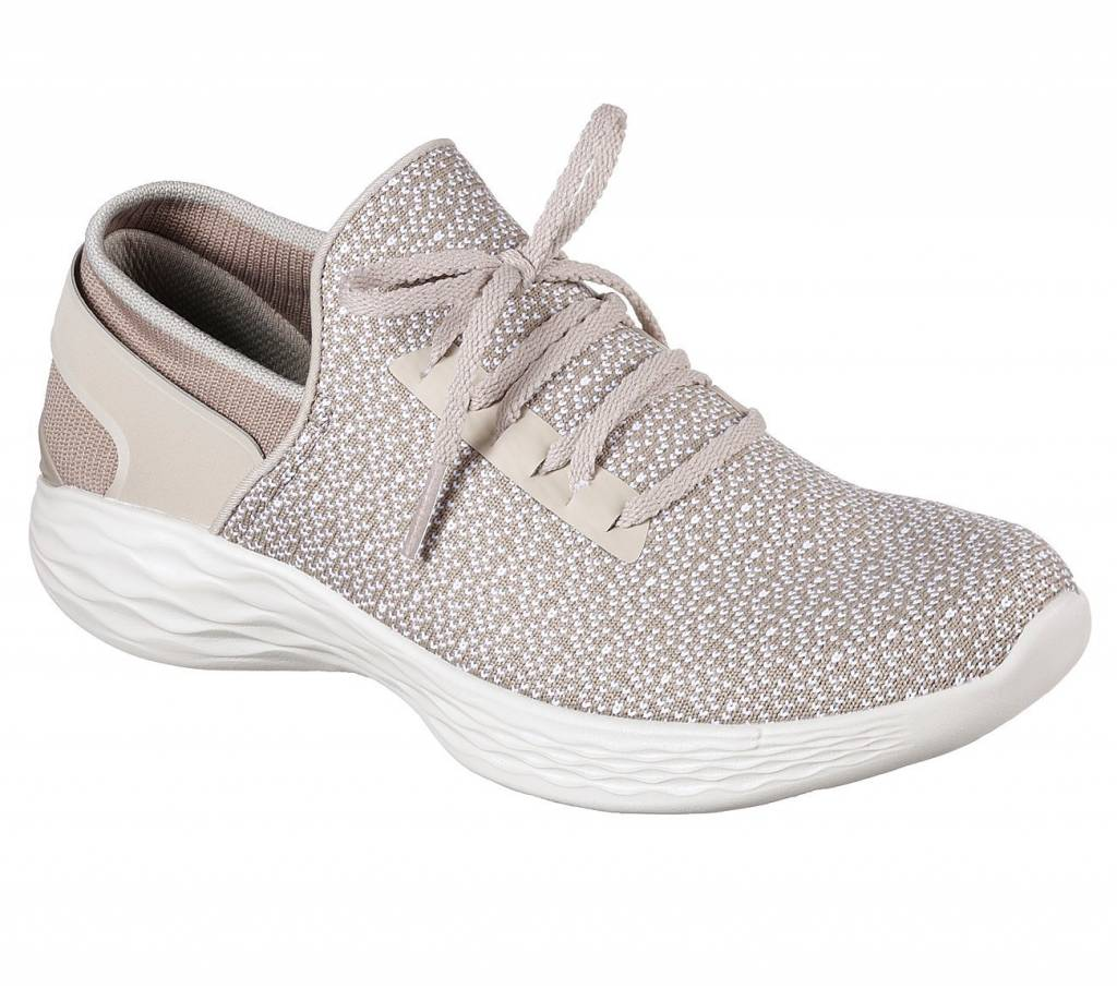 scarpe skechers amazon