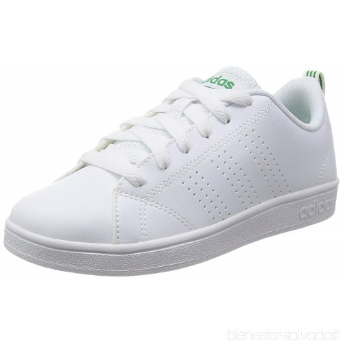 Acquista adidas stan smith lacci  991ccd95258
