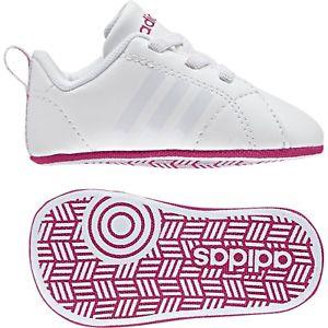 scarpe culla adidas