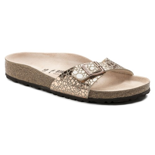 ... birkenstock-madrid-1006693-metallic-stones-copper-oro-donna- 0a887473fcc