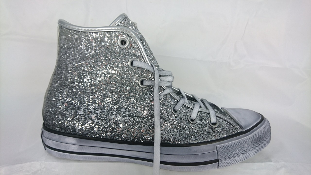 all star borchie zalando