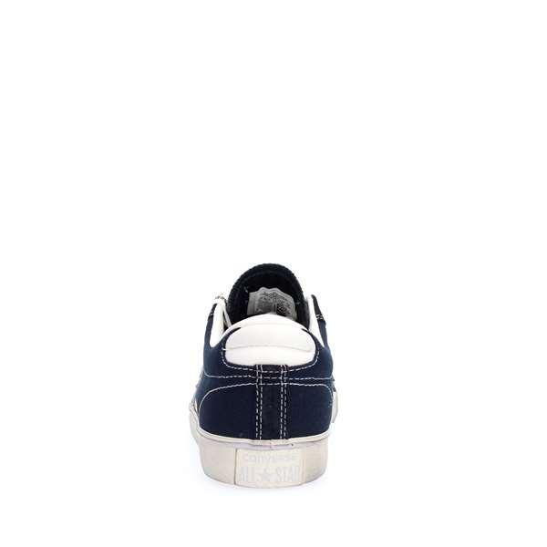 scarpe converse lecce