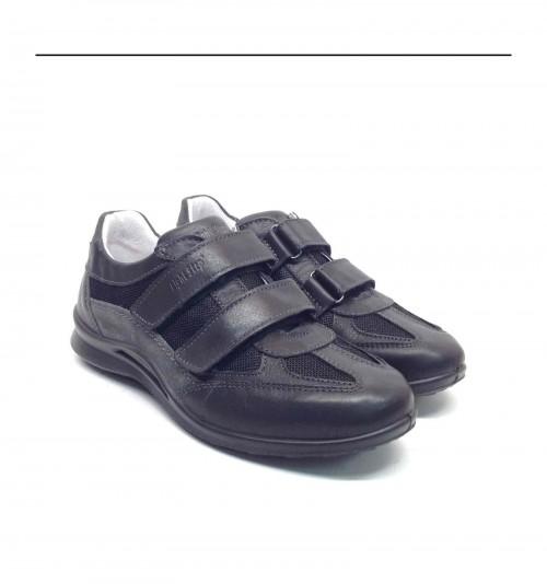 In offerta! grisport-uomo-scarpe-a-strappo-nere-8407ng57ma-articolo- ... 36f8dc5aa6f