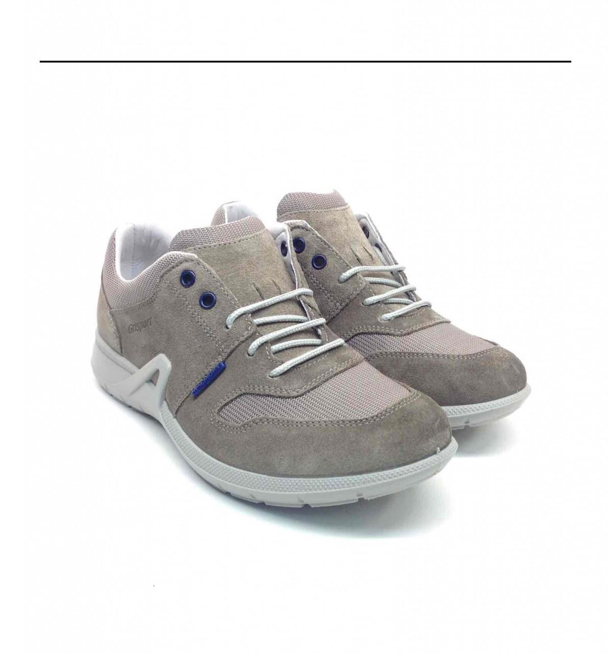 Grisport uomo 43104v24 lombardi calzature seano for Seano prato