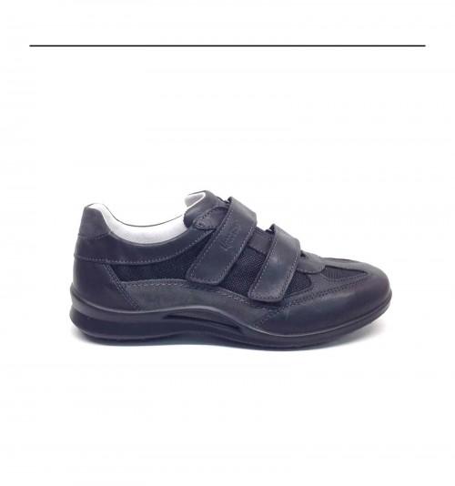... grisport-scarpe-uomo-a-strappo-occasioni-offerte-miglior- b5bb10f08df