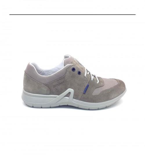 In offerta! grisport-uomo43104v25-scarpe-miglior-prezzo-amazon-zalando-e-  ... 8713f8dc40a