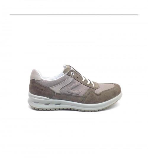 ... grisport-43041v12-scarpe-uomo-allacciate-estive-sportive-miglior- 0621dea4d84