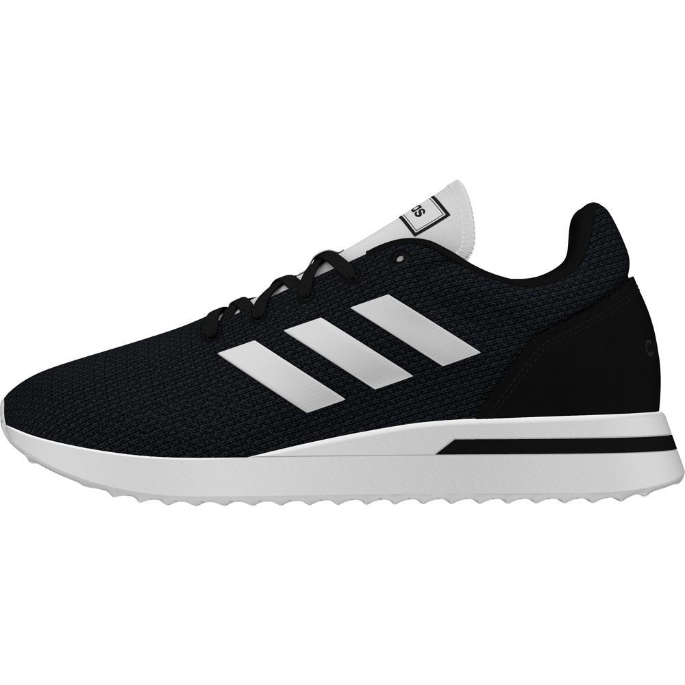 scarpe adidas juve