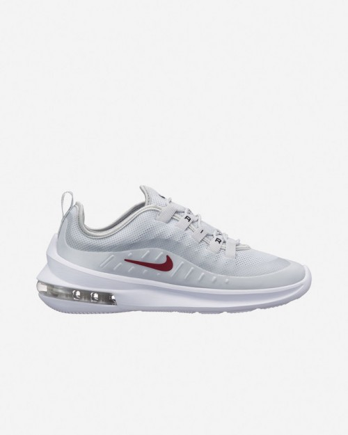 Nike Archivi - LOMBARDI CALZATURE SEANO CARMIGNANO PRATO 215f4ab2a78