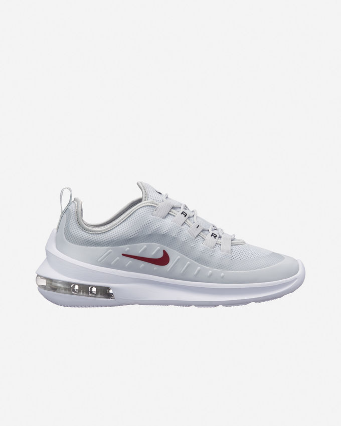 sneakers nike air max 97 donna
