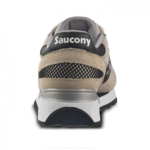Sneakers Calzature Carmignano Seano Archivi Prato Lombardi rEwFrqH