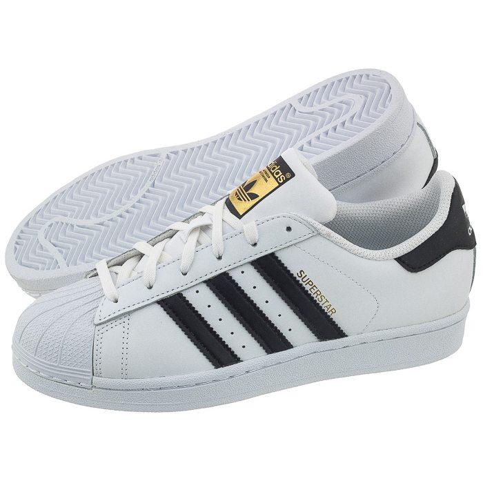 scarpe di separazione design distintivo il più votato genuino Acquisti Online 2 Sconti su Qualsiasi Caso adidas avellino E ...