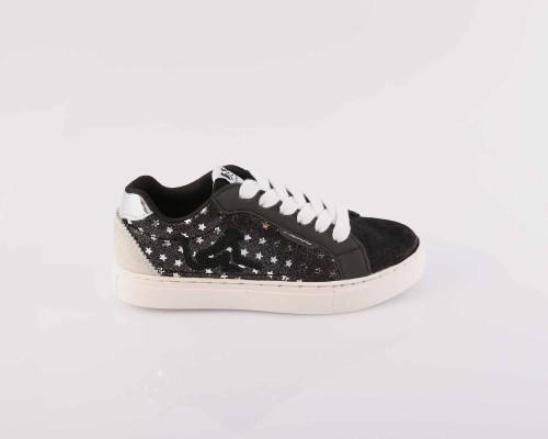 ... drunknmunky-sneakers-nashville-str-black-b71-nuova-collezione- f77500abb26