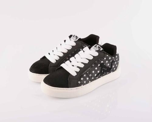 drunknmunky-bimba-sneakers-bassa-saldi-offerte-sconti-miglior- ... 36391bc52b5