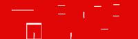 LOMBARDI CALZATURE SEANO CARMIGNANO PRATO Logo