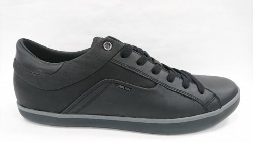 geox-sport-stringata-box-sneakers-seano-prato