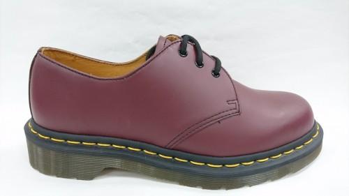 drmartens-scarpa-seano-prato