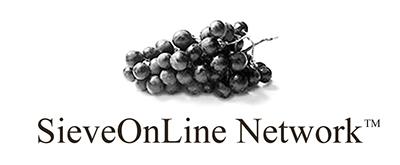 SieveOnLine Network TM