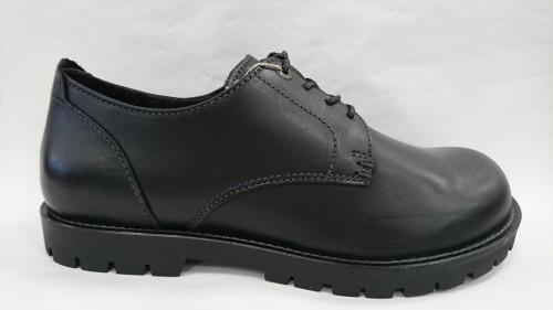 birkenstock-gilford-low-scarpe-allacciate-saldi-sconti-outlet-poggio-a-caiano-prato-pistoia-quarrata-seano