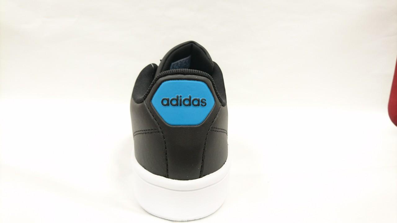 uk availability bb0ec ce144 Adidas Neo CloudFoam Advantage Clean Aw 3918 Uomo