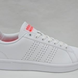 adidas donna scarpe advantage