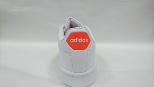 adidas-neo-cloud-foam-advantage-clean-aw-3918-signa-firenze-quarrata-pistoia-poggio-a-caiano-seano-iolo-saldi-outlet-sconti-neo-sneakers-stan-smith-offerte-promozioni