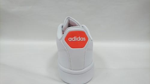 adidas-neo-cloud-foam-advantage-clean-aw-3918-signa-firenze-quarrata-pistoia-poggio-a-caiano-seano-iolo-saldi-outlet-sconti-neo-sneakers-stan-smith-offerte-promozioni