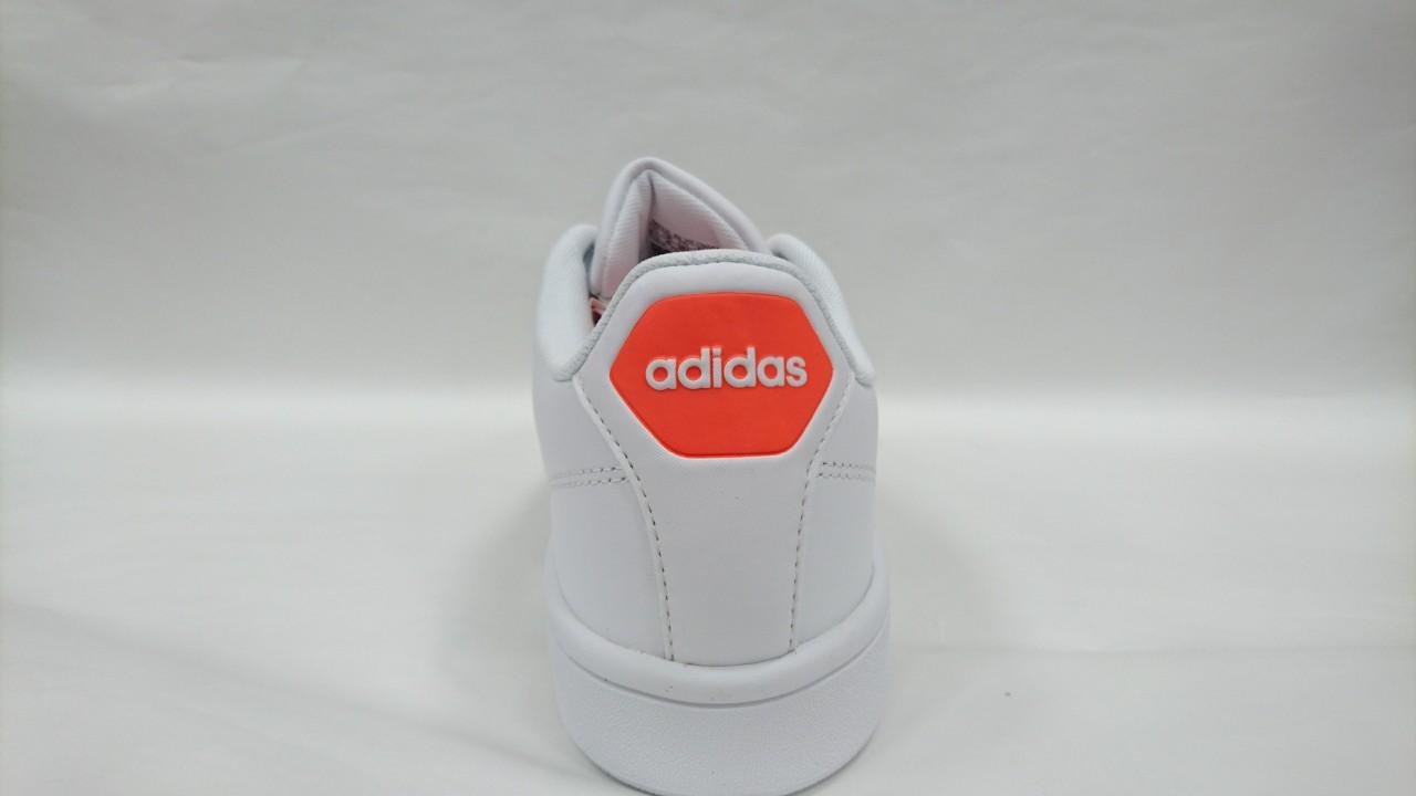 adidas neo bianca cloudfoam