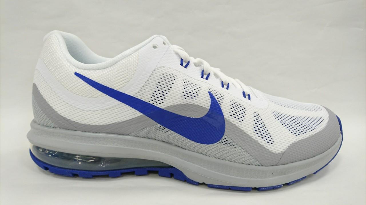 nike scarpe max dynasty