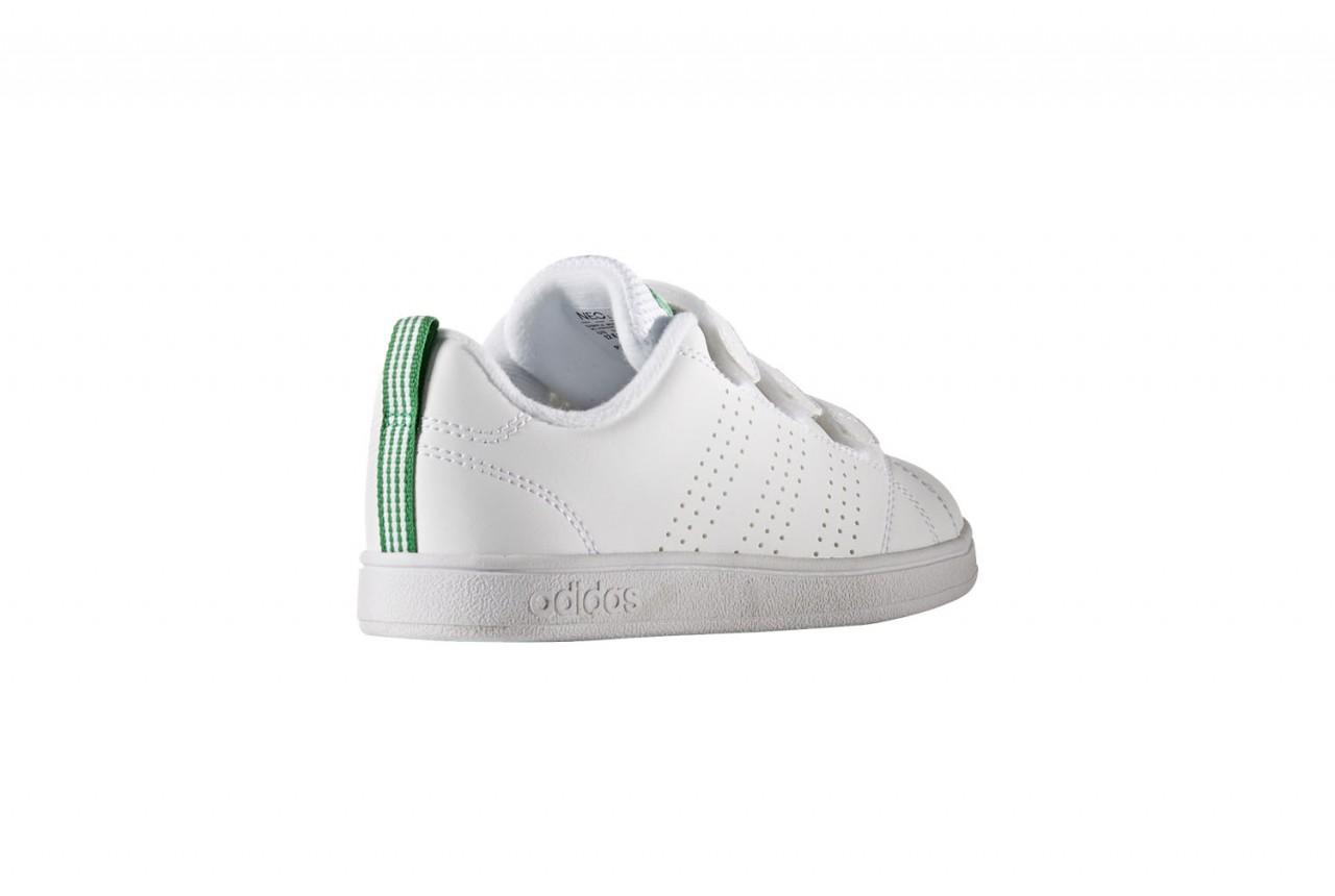 Adidas Neo Vs Advantage Clean Cmf Aw4880 Bambino/a