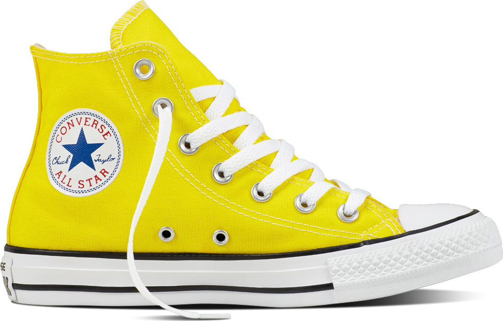 2all star converse uomo