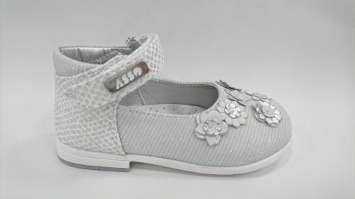 asso-53502-ballerina-baby-converse-bambina-sottocosto-saldi-sconti-offerte-spazio-outlet-seano-prato-pistoia-massa-quarrata-poggio-a-caiano-signa-firenze-viareggio-toscana-arezzo-shopping-scarpe-accessori