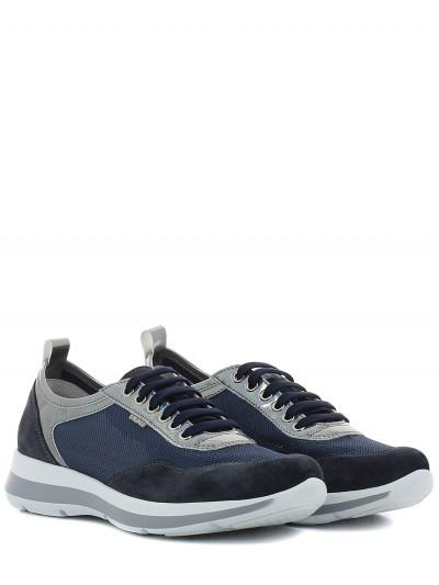 frau-donna-42s4-blu-sneakers-bassa-rete-forata-nuova-collezione-prezzo-più-basso-estate-outlet-sotto-costo-offerta-saldi-sconti-seano-pistoia-quarrata-poggio-a-caiano-prato-firenze-campi-bisenzio-toscana-milano-modena-roma-pisa-arezzo-viareggio-massa