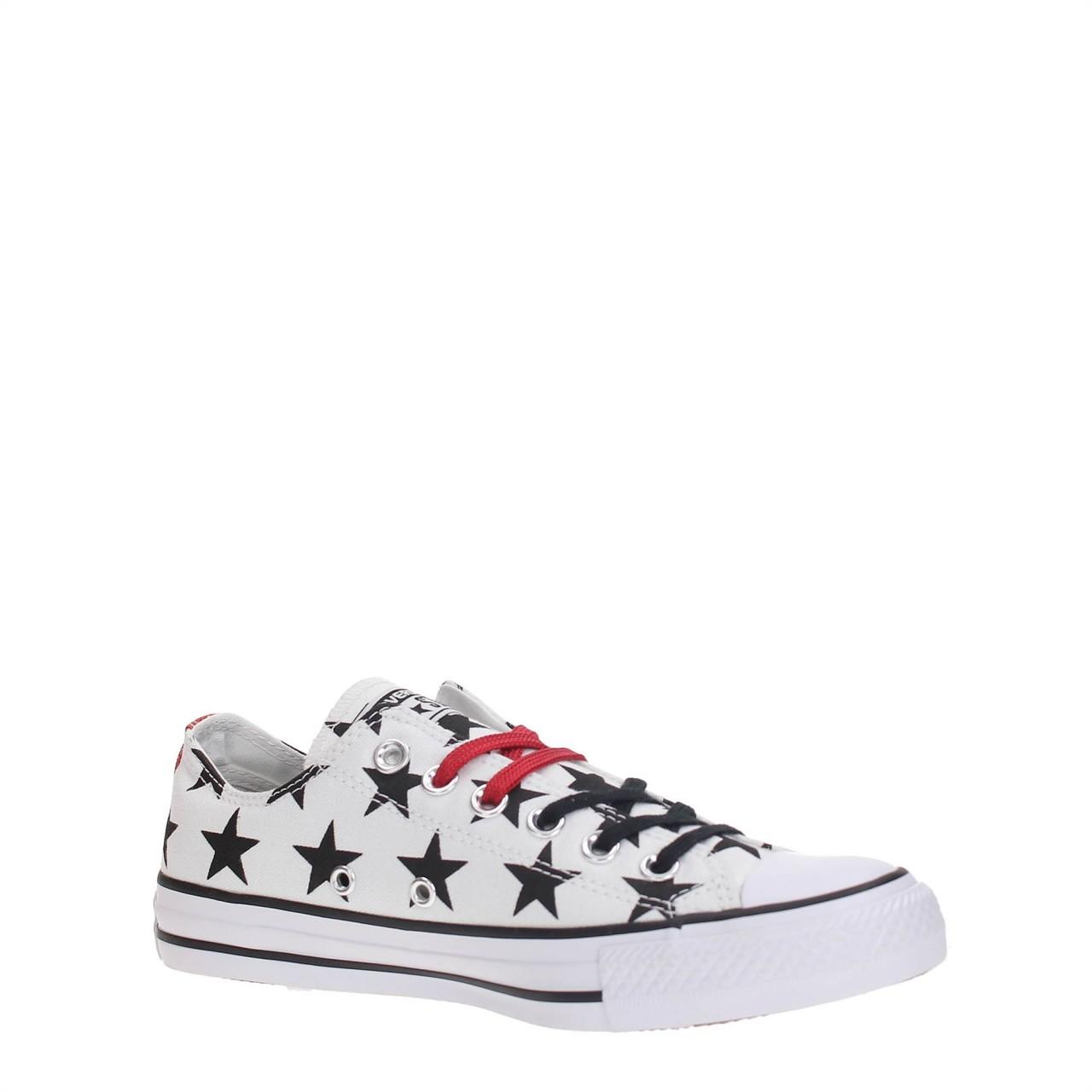 offerte scarpe converse donna