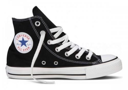 converse-all-star-chuck-taylor-m9160-nero-uomo-donna-uomo-sneakers-alta-cotone-tela-nuova-collezione-prezzo-più-basso-estate-outlet-sotto-costo-offerta-saldi-sconti-seano-pistoia-quarrata-poggio-a-caiano-prato-firenze-campi-bisenzio-toscana-milano-modena-roma-pisa-arezzo-viareggio-massa