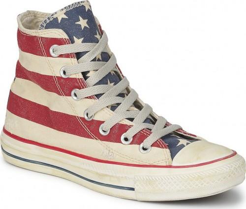 converse-all-star-chuck-taylor-1v829-america-vintage-donna-uomo-sneakers-alta-cotone-tela-nuova-collezione-prezzo-più-basso-estate-outlet-sotto-costo-offerta-saldi-sconti-seano-pistoia-quarrata-poggio-a-caiano-prato-firenze-campi-bisenzio-toscana-milano-modena-roma-pisa-arezzo-viareggio-massa