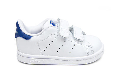 stan smith bambino 23