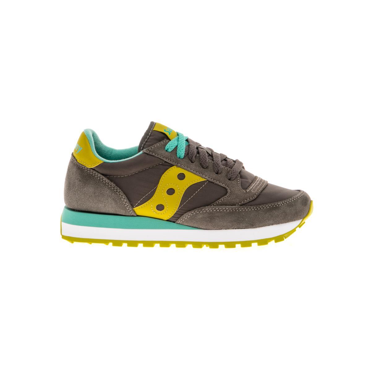 58625ccb54 LOMBARDI CALZATURE SEANO CARMIGNANO PRATO - sneakers-saucony ...