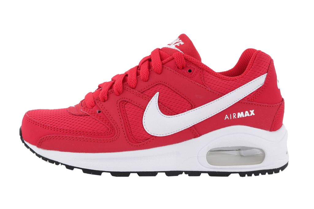 air max rosso