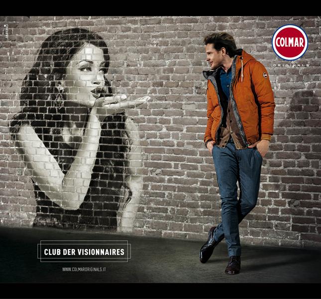 colmar-scarpe-nuova-collezione-occasioni-offerta-sconti-black-friday-genova-matera-roma-milano-trento-marche-umbria-emilia-lombardia-piemonte-verona
