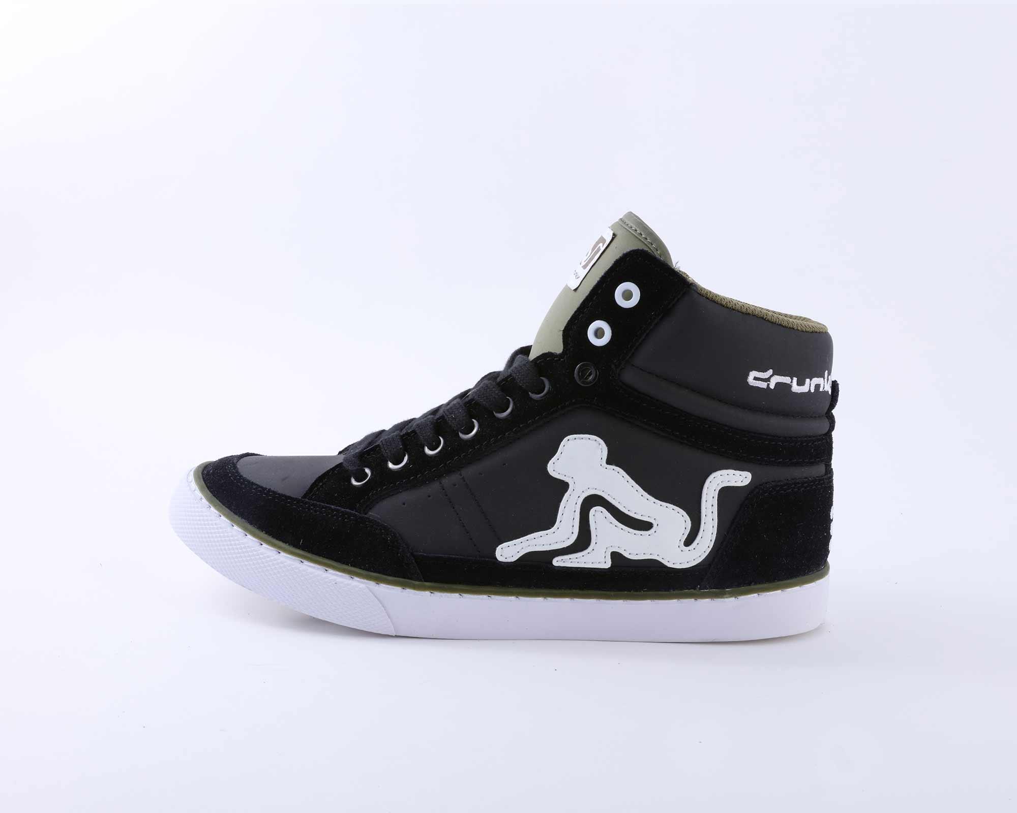 best sneakers 4caac 946ca drunknmunky-boston-classic-nuova-collezione-black-friday-offerte-legnano-gallarate-mantova-lecco-bologna-roma.jpg