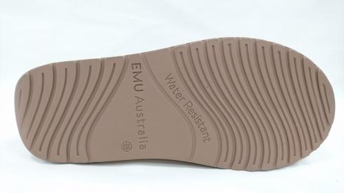 emu-australia-denman-mini-w11255-chestnut-water-resistent-veneto-piemonte-aosta-lombardia-milano-torino-roma-