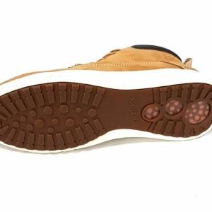lumberjack-scarpe-nuova-collezione-sconti