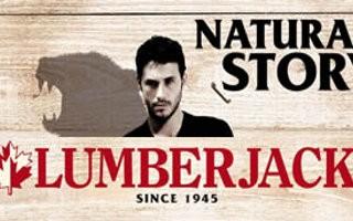 lumberjack-scarpe-invernali-occasioni-offerta-nuova-collezione-black-friday-monza-torino-terni-pisa-roma-milano-basilicata-bologna-torino-matera-trento-friuli-genova-trentino-lombardia-aosta