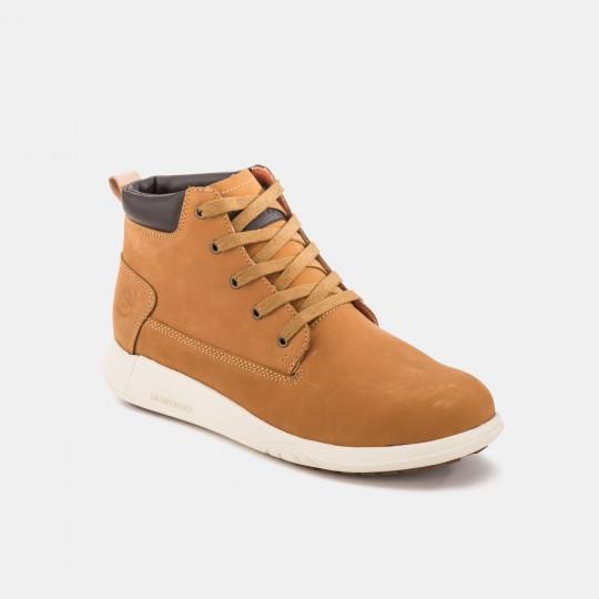 sports shoes 5cab0 232ab LOMBARDI CALZATURE SEANO CARMIGNANO PRATO - LUMBERJACK ...