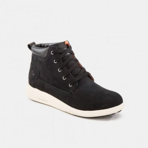lumberjack-scarpe-nuova-collezione-sconti-winter-houston-nuova-collezione-sconti-saldi-black-friday-nuova-collezione-invernali-offerta-lombardi-toscana-friuli-veneto-lombardia-piemonte-emilia-umbria-drunknmunky-scimmia-boston-classic-metallix-vintage-donna-032-amazon-e-price-zalando-trova-prezzi-offerta-s2044-s1044-275-verde-scuro-bianco-blu-donna-eprice-prezzo-più-basso-trova-prezzi-miglior-prezzo-sotto-costo-sconti-saldi-offerta-amazon-toscana-zalando-livorno-pisa-firenze-siena-arezzo-pistoia-milano-verona-bergamo-piemonte-bologna-italia-signa-quarrata-poggio-seano