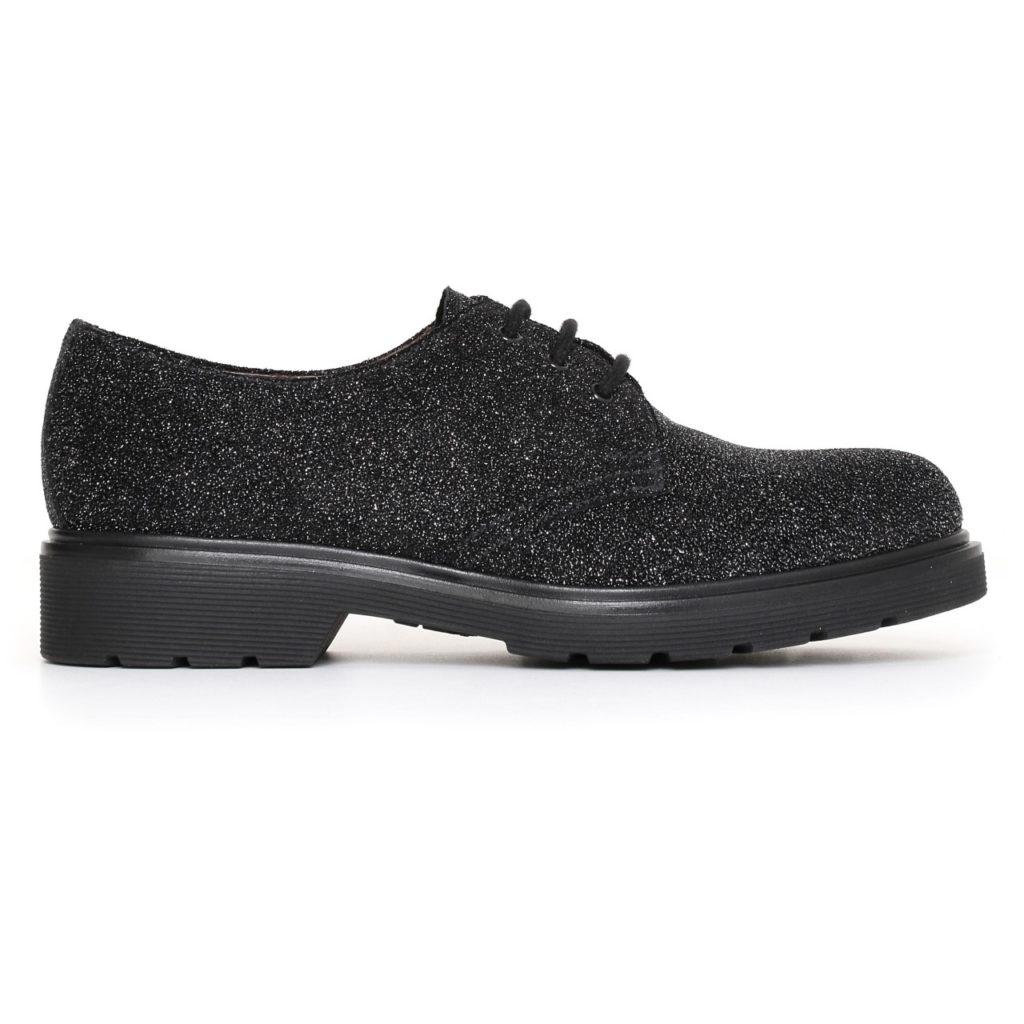 scarpe new balance donna 2017 inverno chiare
