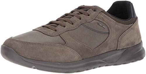 geox-scarpe-uomo-invernali-sadli-sconti-offerte-black-friday-messina-modena-benevento-laspezia-ravenna-bologna-genova-rimini-milano-palermo-catania-crotone-terni-firenze-prato-pistoia